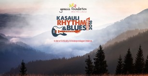 Hill Station Musical Masti – Kasauli Rhythm & Blues Festival 2017