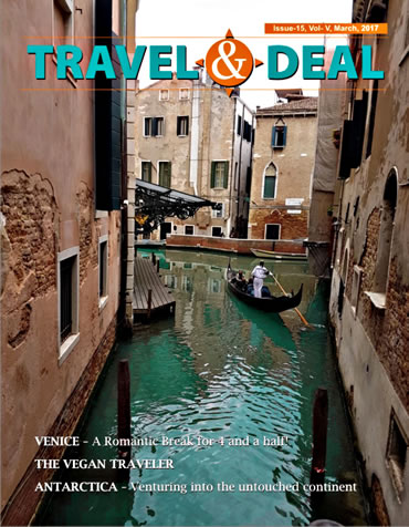 14_travel_n_deal