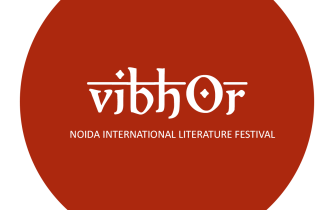 VIBHOR - Noida International Literature Festival