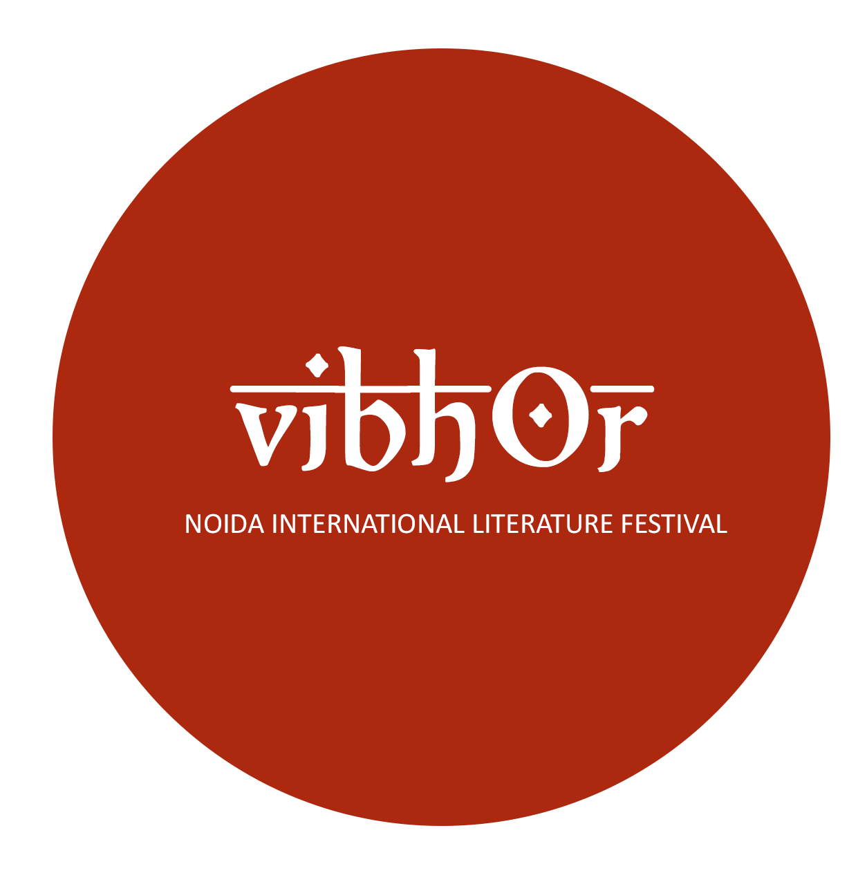 VIBHOR – Noida International Literature Festival